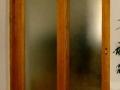 02_posuvne_dvere