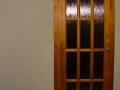 03_posuvne_dvere