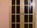 04_posuvne_dvere