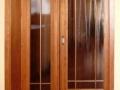 07_posuvne_dvere