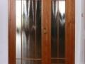 08_posuvne_dvere