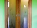 09_posuvne_dvere