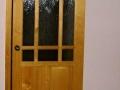 10_posuvne_dvere