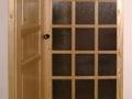 13_posuvne_dvere