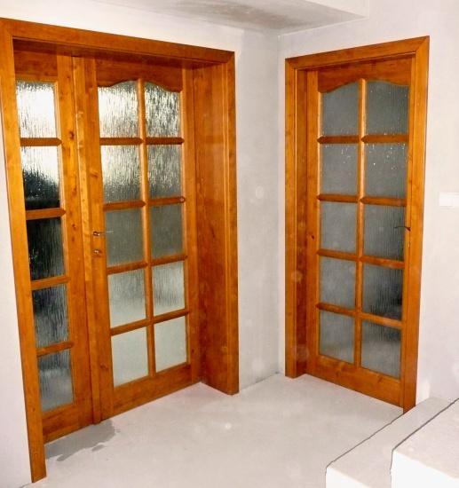 02_vnitrnii_dvere