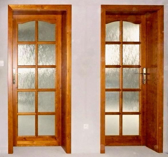 03_vnitrnii_dvere