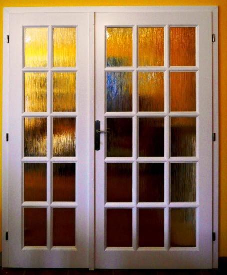 04_vnitrnii_dvere