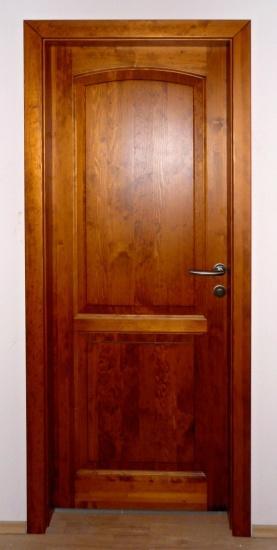 05_vnitrnii_dvere