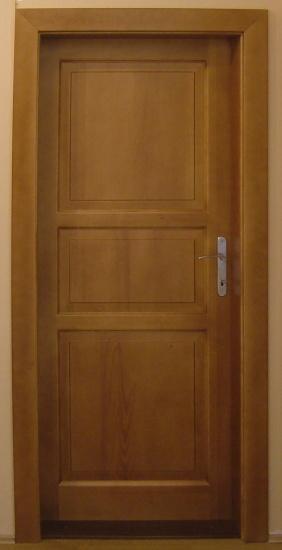 10_vnitrnii_dvere