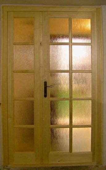 12_vnitrnii_dvere