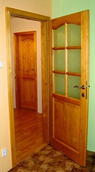 13_vnitrnii_dvere