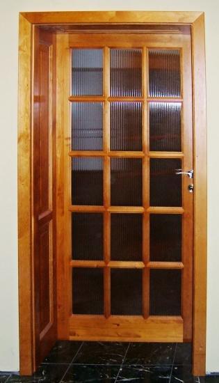 15_vnitrnii_dvere