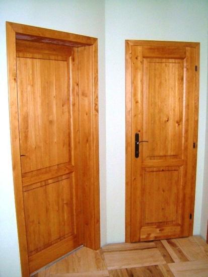 17_vnitrnii_dvere