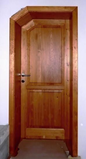 18_vnitrnii_dvere