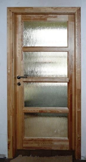 19_vnitrnii_dvere