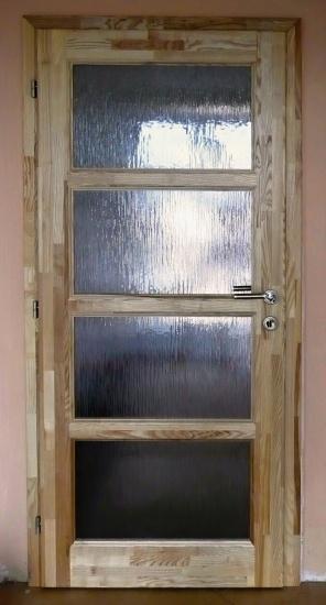 20_vnitrnii_dvere