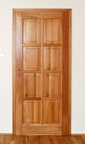 21_vnitrnii_dvere