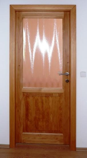 23_vnitrnii_dvere