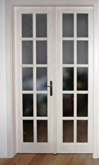 24_vnitrnii_dvere
