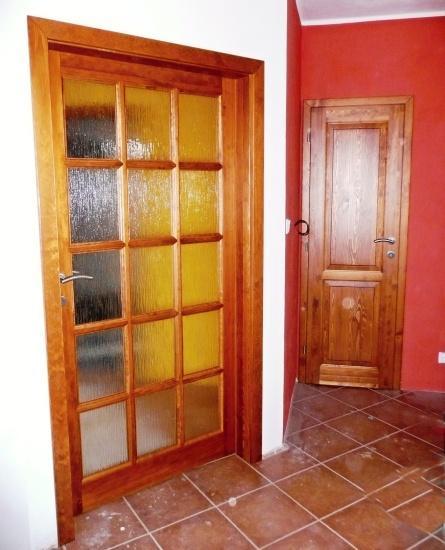 28_vnitrnii_dvere