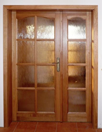 29_vnitrnii_dvere