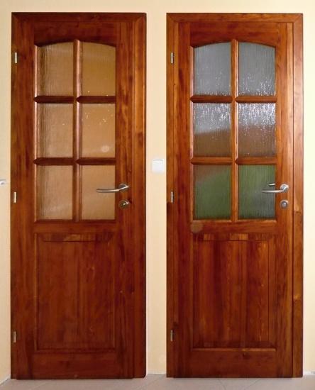 34_vnitrnii_dvere