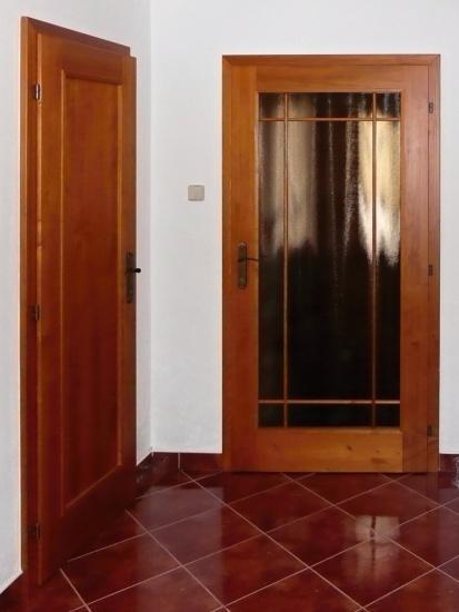 35_vnitrnii_dvere