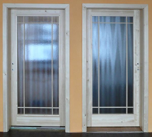 36_vnitrnii_dvere