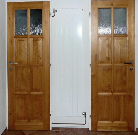 38_vnitrnii_dvere