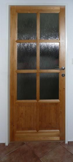 39_vnitrnii_dvere
