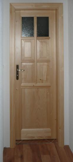 40_vnitrnii_dvere