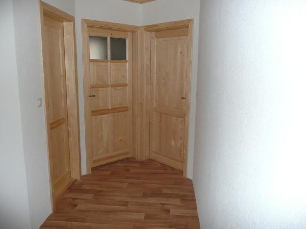 41_vnitrnii_dvere