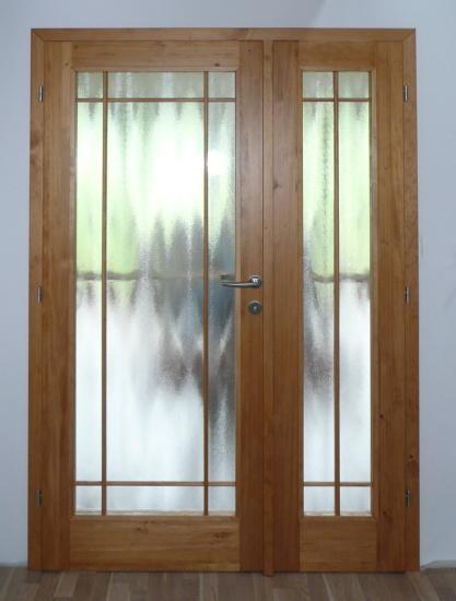 42_vnitrnii_dvere