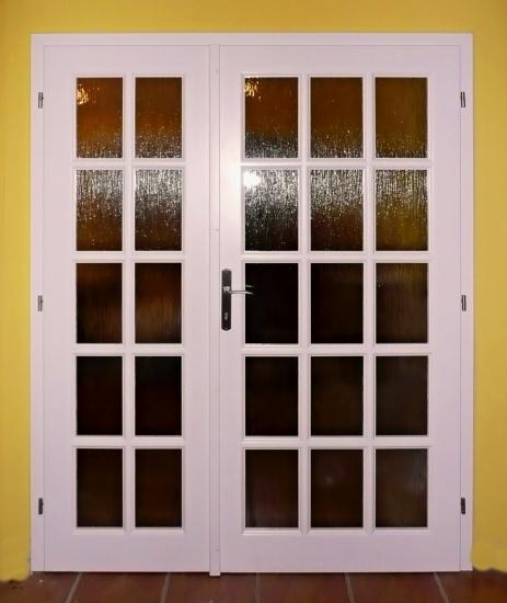 47_vnitrnii_dvere