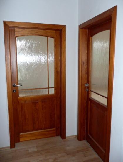 48_vnitrnii_dvere