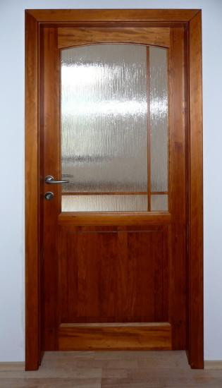 49_vnitrnii_dvere