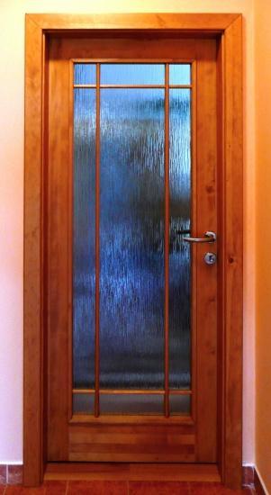 51_vnitrnii_dvere