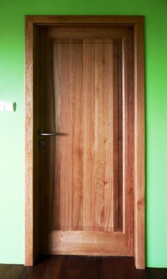 53_vnitrnii_dvere