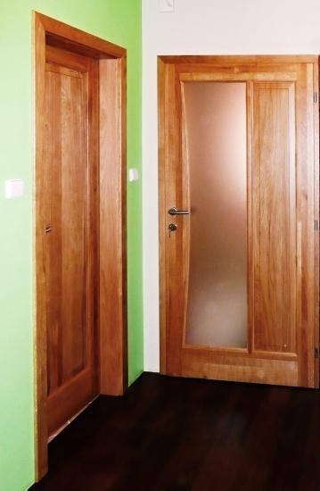 54_vnitrnii_dvere