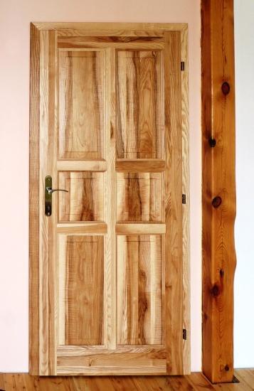 57_vnitrnii_dvere