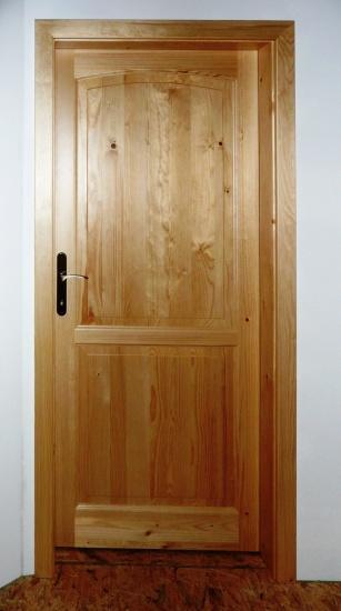 62_vnitrnii_dvere