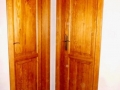 01_vnitrnii_dvere