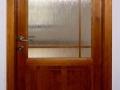 06_vnitrnii_dvere