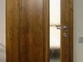 08_vnitrnii_dvere