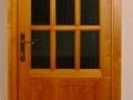 14_vnitrnii_dvere