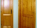 16_vnitrnii_dvere