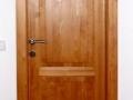 22_vnitrnii_dvere
