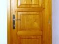 26_vnitrnii_dvere