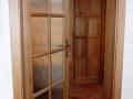 30_vnitrnii_dvere