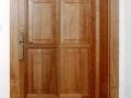 31_vnitrnii_dvere